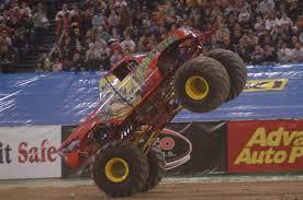 monster truck shows in michigan devastatormonstertruck com