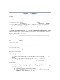 Power Of Attorney Form New Jersey by New Jersey Rent And Lease Template Free Templates In Pdf Word