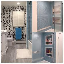 top 10 susan jablon subway glass tile installations part 1 susan