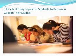 gender discrimination essays Free Essays and Papers
