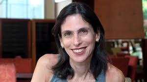 Lilia Moritz Schwartz. A Coleção Agenda Brasileira, à qual pertence o livro, tem despertado o interesse dos professores para selecionar os temas a serem ... - lilia