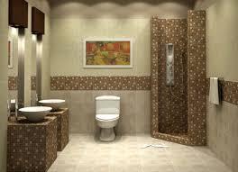 morris and bowers ceramic tile co birmingham al 35206 yp com