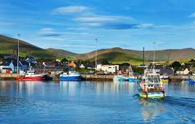 the most beautiful small towns in ireland