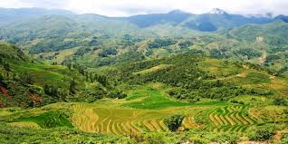 hike bike climb vietnam and thailand adventures yampu tours previous