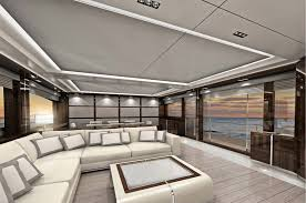 the awesome and stunning yacht interior design jobs for your house