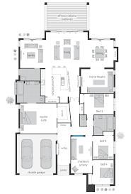simple beach house floor plans chuckturner us chuckturner us