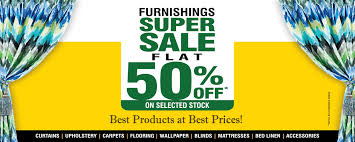 Home Decor Dealers In Bangalore Floating Walls Furnishing Affordable Furnishing Company In Bangalore