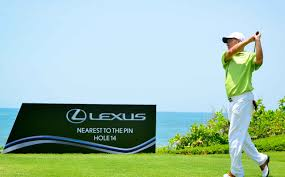 lexus lc 500 price in philippines team malaysia bags lexus cup 2015 lowyat net cars