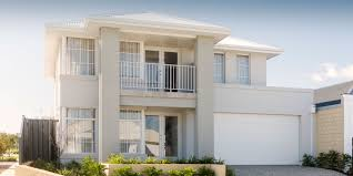 two storey home designs double storey home designs plunkett homes