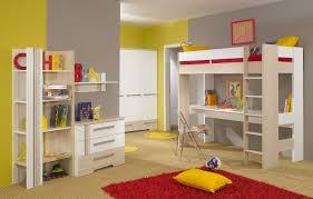 Unique Kids Bedroom Furniture Bedroom Lovely Girls Loft Bed For Kids Bedroom Furniture Ideas