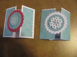 christmas karen u0027s cards u0026 ideas