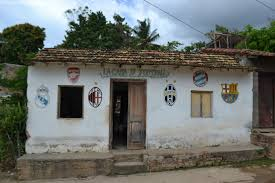 Air Bnb In Cuba Accommodation In Cuba Airbnb Hotel Camping Cuba Ultimately