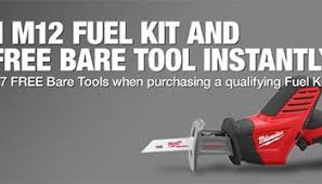 black friday 2016 home depot power tools home depot holiday 2016 cordless power tool combo kit bonus deals