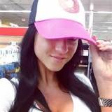 Image result for dating sites in north dakota