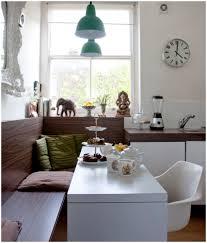 Shelf Kitchen Cabinet Kitchen Design Awesome Small Corner Kitchen Cabinet Maxphotous