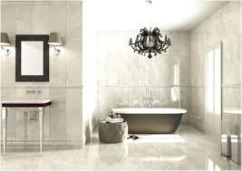 bathrooms retro modern elegant creamy colored bathroom how to tile
