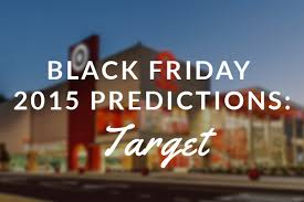 black friday sales towels at target target black friday 2015 predictions blackfriday fm