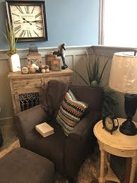 Reading Nook Furniture by How To Create The Perfect Reading Nook Marketplace Home Furnishings
