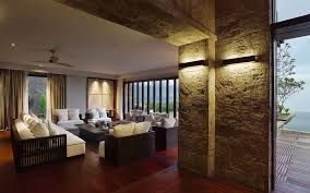 bali style interior design style home design fancy with bali style