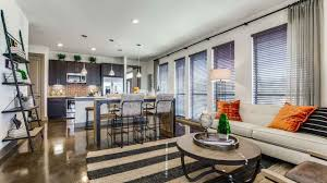 apartment alexan apartments houston excellent home design apartment alexan apartments houston excellent home design marvelous decorating with alexan apartments houston interior design
