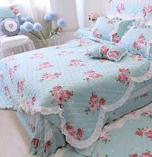 Bed Comforter Sets For Teenage Girls by Online Buy Wholesale Teen Girls Comforter From China Teen Girls