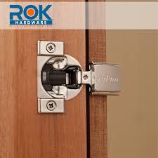 door hinges kitchen cabinet self closing hinge repair hinges old