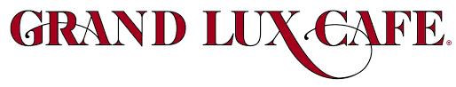 Grand Lux Cafe LLC