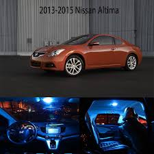 nissan altima 2013 ls compare prices on nissan altima sedan online shopping buy low