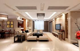 interior tips wall unit and sofa set with living room partition