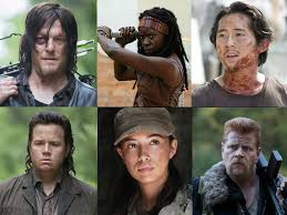 Hit The Floor Bet Season 4 - the walking dead season 7 on set photo appears to eliminate
