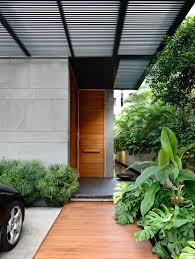 Kerala Style Home Front Door Design by 50 Modern Front Door Designs