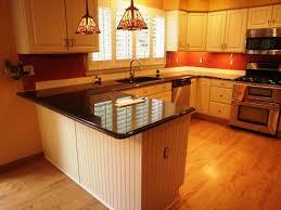 kitchen remodel granite countertops with white cabinets ideas small kitchen remodel granite countertops ideas