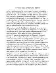 pro life vs pro choice essays Dissertation quantitative qualitative research