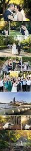 Brisbane City Botanic Gardens by Meredith Gary City Botanic Gardens Wedding Photography Ray