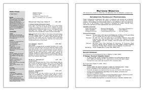Technical Resume Example  resume examples resume technical skills     aaa aero inc us
