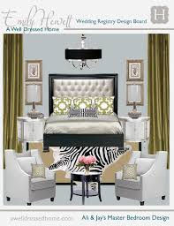 28 home design board indiana 4 h search results cool home