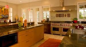 Home Design Studio Tulsa Ok Lifestyle Design Studio Kitchen Design U0026 Remodeling