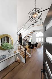 best 25 modern home interior ideas on pinterest modern home