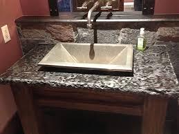 Diy Bathroom Ideas by 100 Diy Bathroom Backsplash Ideas Kitchen Kitchen Backsplash