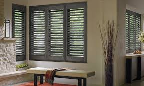 plantation shutters near denver sterling shades and shutters