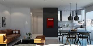 Kosher Kitchen Design Small Elegant Kitchens The Perfect Home Design