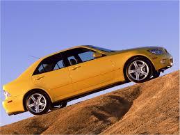 lexus is sedan wiki lexus is300 research new u0026 used lexus is 300 sedans automotive