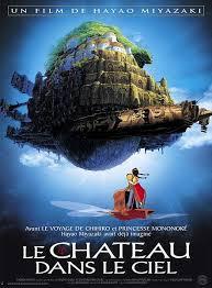 Le Château dans le Ciel Images?q=tbn:ANd9GcRdQLrXnHsvJnAW6jwmd8fQ5YBonVMvDYw1M7cqVEF2RXD-QYQV