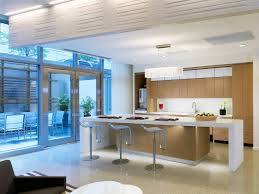 simple master bedroom decor home interior design ideas for idolza interior design large size interior design definition home decor categories bjyapu interior design at