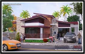 pictures of residential houses in the philippines house pictures