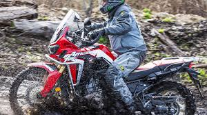 first ride honda crf1000l africa twin news u0026 features