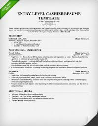 Janitor Sample Resume by 25 Best Free Downloadable Resume Templates By Industry Images On
