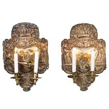 55 brass sconces bathroom dining room track lighting fixtures