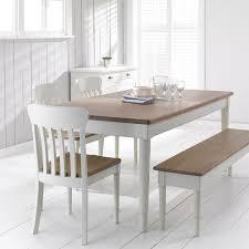 Sur La Table Kitchen Island John Lewis Dining And Kitchen Tables Kitchen Tables Sets