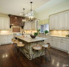 kitchen room desgin wonderful white kitchen tile floor granite